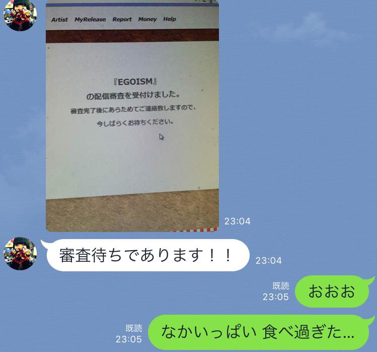 IMG_2631-0