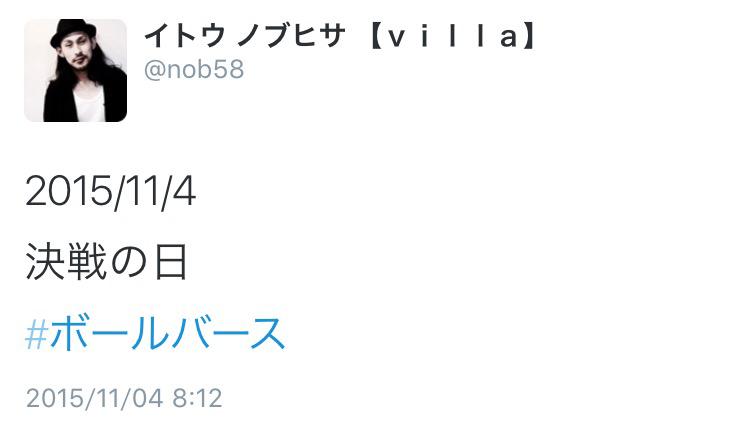 IMG_3103-0