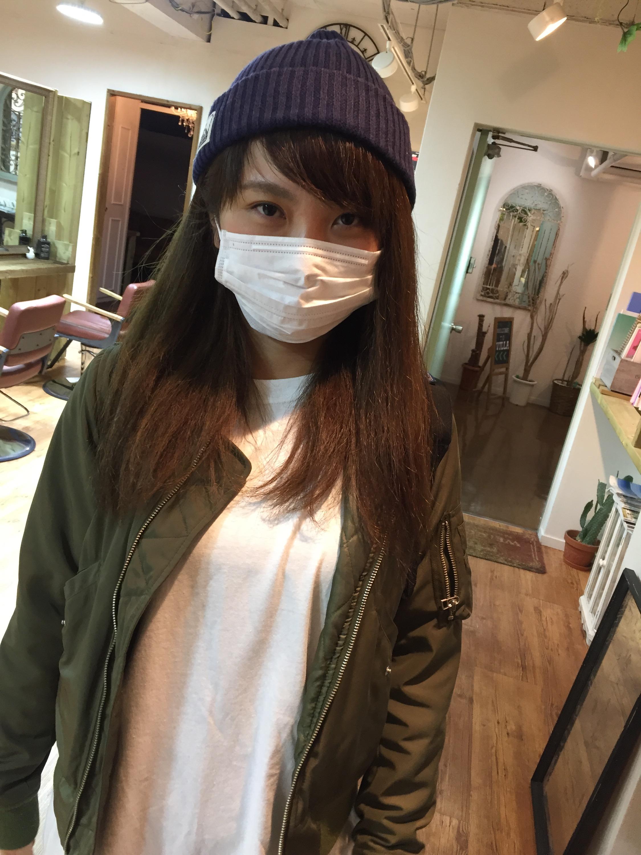 IMG_3240