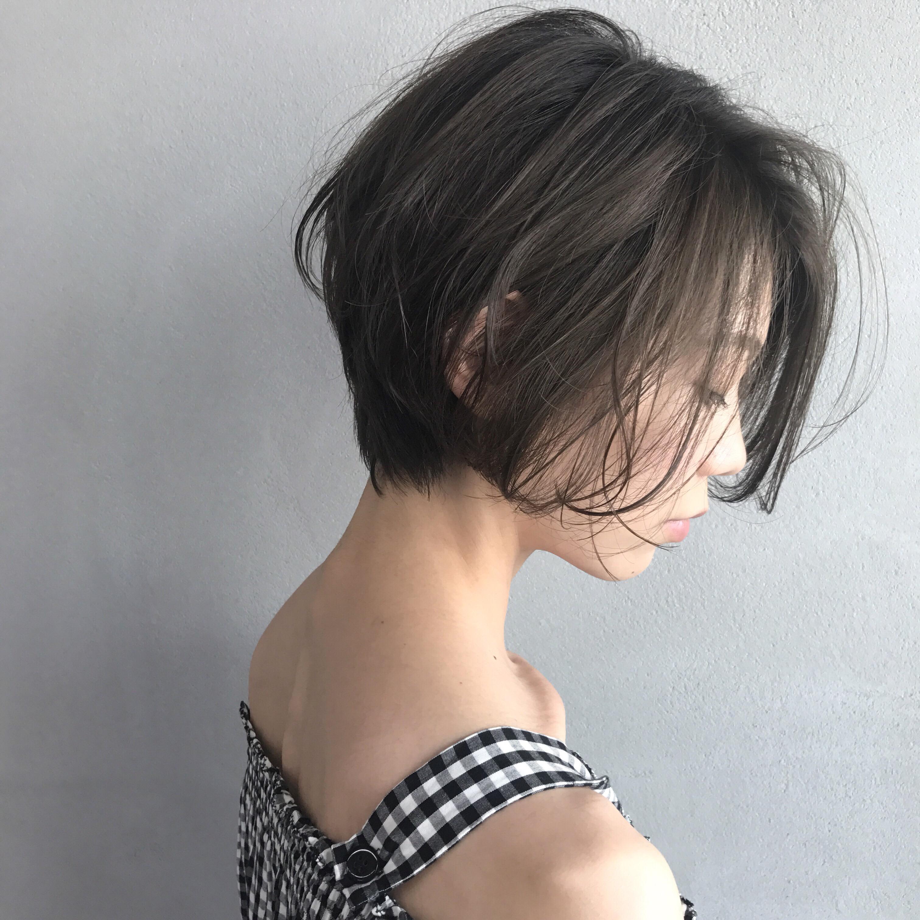exif_temp_image-9