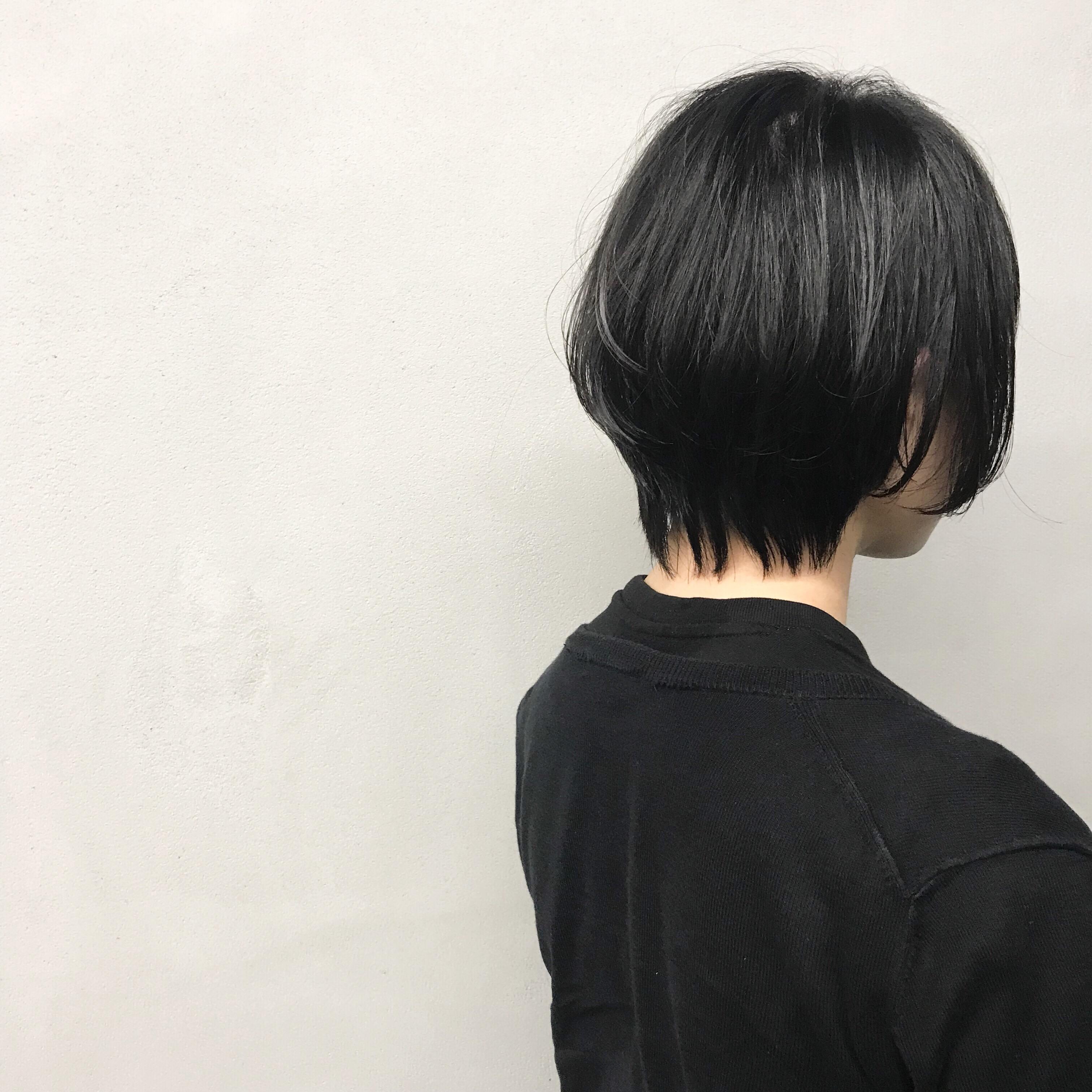exif_temp_image-77